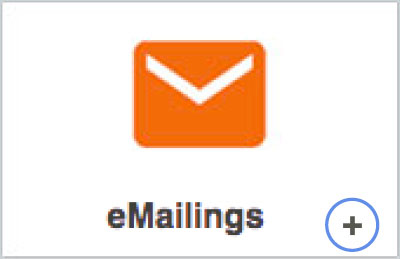 Creating-a-new-emailing-icon.jpg