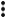 Icon_Liste.jpg