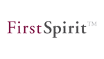 logo-first-spirit-EVA.png
